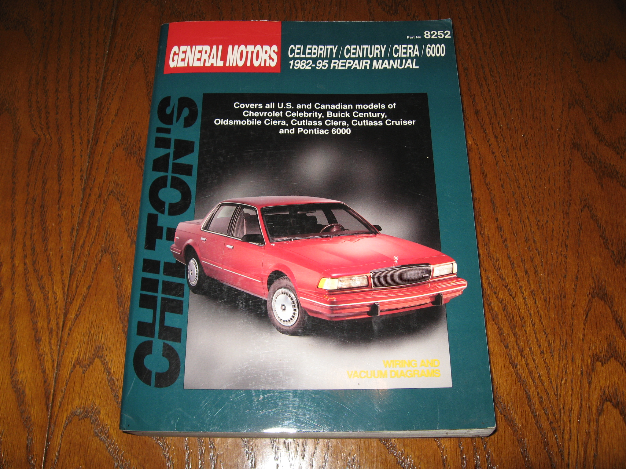 100 2001 Monte Carlo Ss Owners Manual 04 05 Chevy